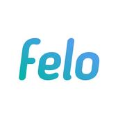 Felo icon