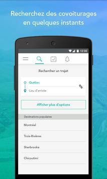 Felo apk screenshot
