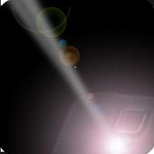 Timer Torch(Flashlight) icon