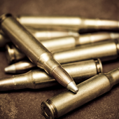 bullets wallpapers icon