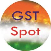 CALCULATOR FOR GST - INDIA icon