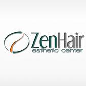 ZenHair Fue De icon