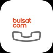 Bulsatcom Voice icon