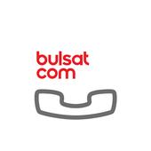 Bulsatcom Voice + icon