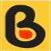 Bultrade icon