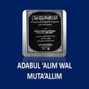 Terjemah Kitab Adabul 'Alim Wal Muta'allim APK
