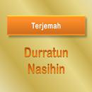 Terjemah Kitab Durratun Nasihin APK