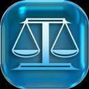 Adagium Hukum APK