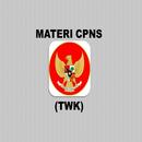 Materi CPNS TWK APK