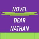 Novel Dear Nathan APK