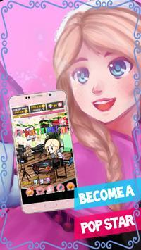 Toy Star Anna screenshot 4