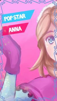 Toy Star Anna screenshot 6