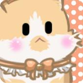 Cute Kitten Life icon