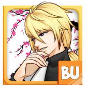 Mystic Idol : Zen icon