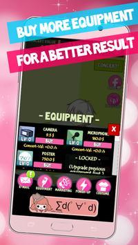 Mystic Idol : Zen screenshot 7