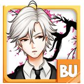 Mystic Idol : Jumin Han icon