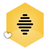 Guide for Bumble icon