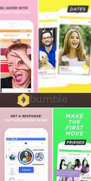 Guide for Bumble screenshot 4