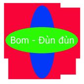 bau cua 2018 icon