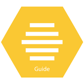 Guide for Bumble Date Network icon