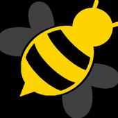 BumbleBee101 icon