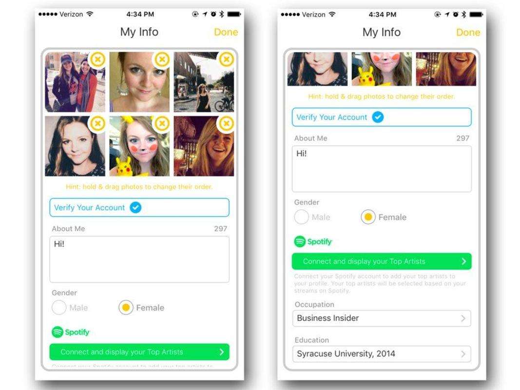 bumble dating apk download