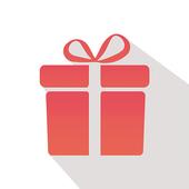 放禮FUNZ - 遊戲點卡、飲料免費兌換 icon