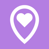 Bumpn - Hearts & Filters icon