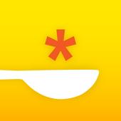 한 스푼의 비움 icon
