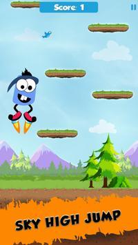 Bumzy apk screenshot
