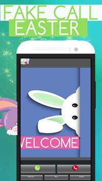 Call From Easter Bunny screenshot 3