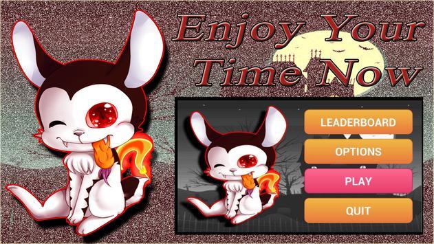 NEW Bunny cula flaying screenshot 2