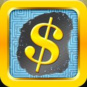 Scratcher & Clicker icon