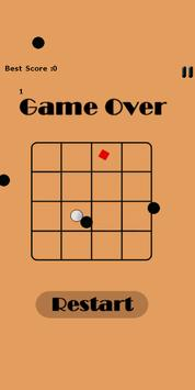 Move and Clash apk screenshot