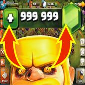 Cheat Clash Of Clans icon