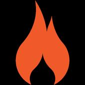 Nitro Mobile icon