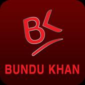 Bundu Khan icon