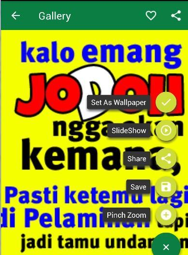 Gambar Dp Rayuan Gombal Lucu Für Android Apk Herunterladen
