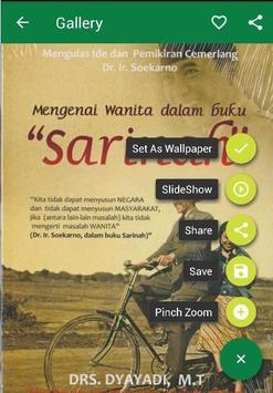 Gambar Dp Soekarno Kata Bijak For Android Apk Download