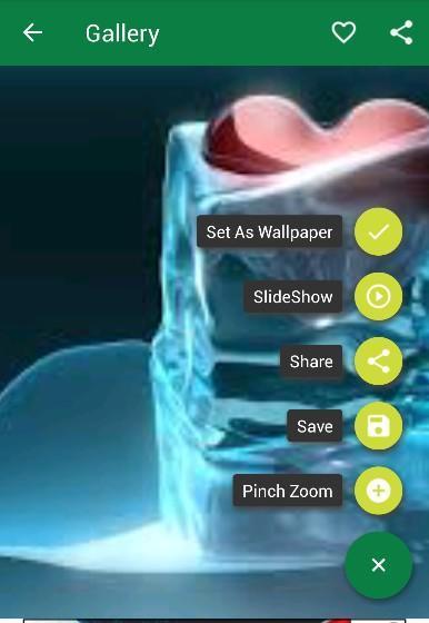 4000+ Wallpaper 3d Smartphone  Terbaik