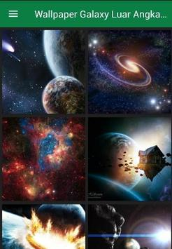 Wallpaper Galaxy Luar Angkasa For Android Apk Download