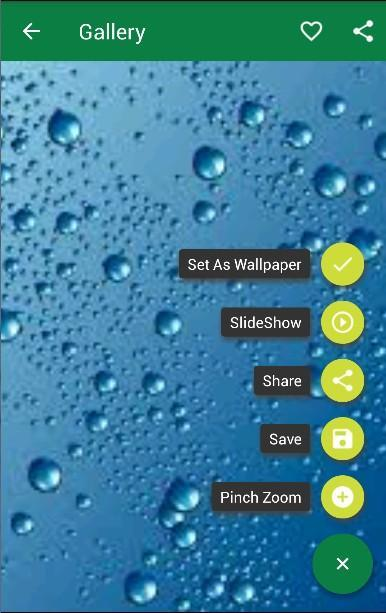 Download 300+ Wallpaper Android Embun