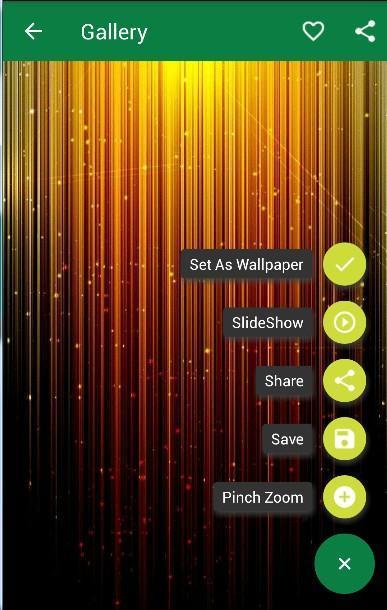 9900 Koleksi Download Wallpaper Hp Android Keren Gratis Terbaru