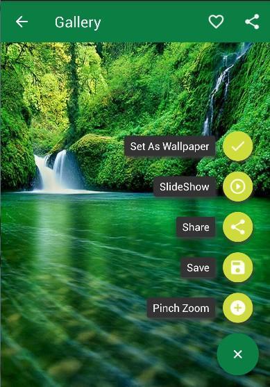 Download 940 Koleksi Background Alam Indah HD Terbaik