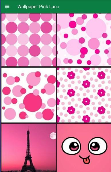 Unduh 930 Background Cantik Lucu Terbaik