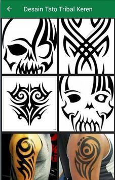 Desain Tato Tribal Lengan Apk Download Free Lifestyle App For
