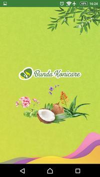 Bunda Konicare screenshot 4