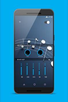 Songs Lucky Dube Mp3 screenshot 1