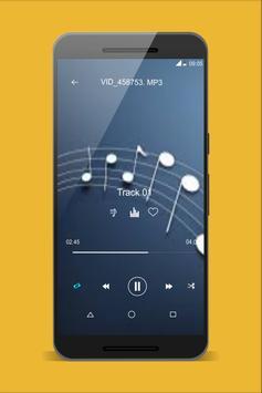 Songs Lucky Dube Mp3 screenshot 2