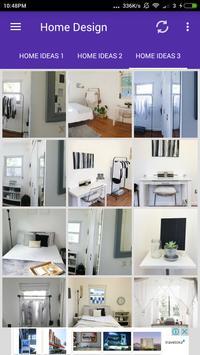 Home Design Ideas Wallpaper screenshot 11
